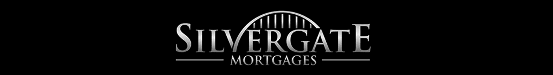 Silvergate Morgages